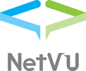 Network of Vertafore User Group